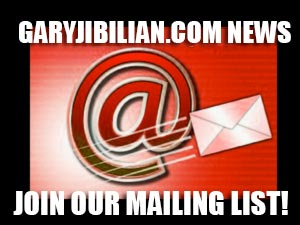 join-mailing-list-th-2