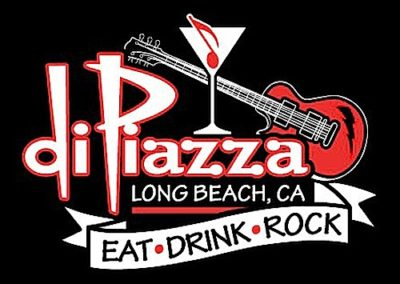 Celebrate Gary's Birthday! Sat. July 29, 2017 – DiPiazza's Pizza!